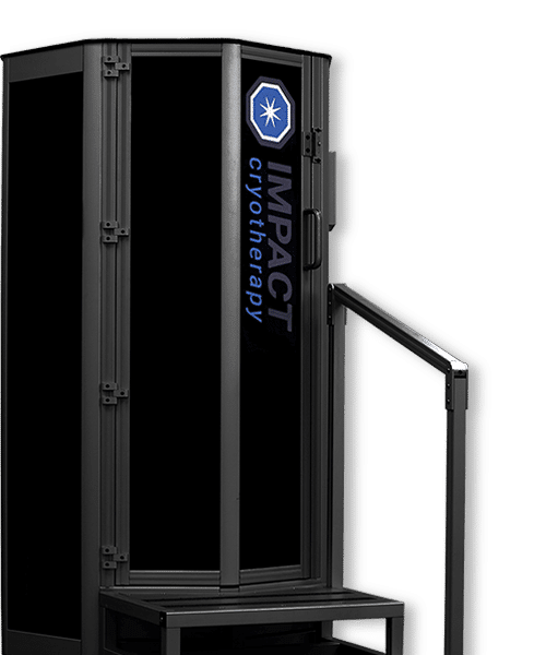 Will Cryotherapy Affect my Workout Regimen?
